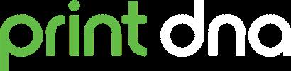 logo white 200